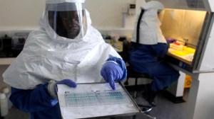 Ebola prevention: Myth (lies) and truth